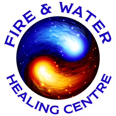 Fire and Water Healing Centre | Maleny